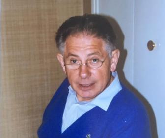 1993 - José Barreto rachète les Clôtures EDARD